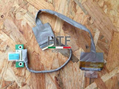 cavo-connettore-lcd-nec-versa-M320