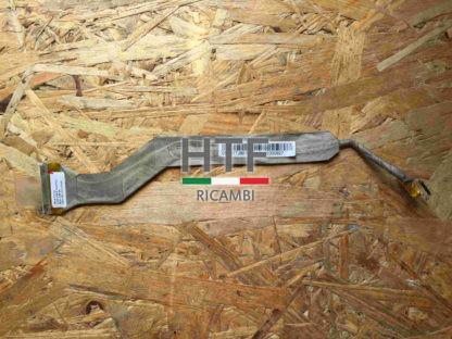 cavo-connettore-lcd-packard-bell-alp-ajax-a-08g21tj8010n