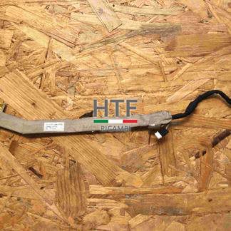 cavo-connettore-lcd-toshiba-equium-l30-103-dd0blilc109