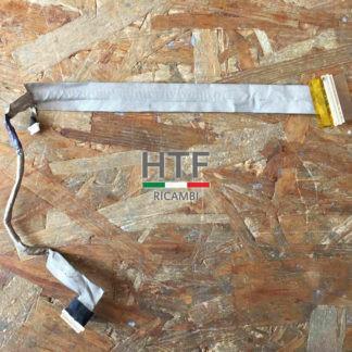 cavo-connettore-lcd-toshiba-satellite-a200-22f-dc0200f900