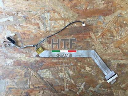 cavo-connettore-lcd-toshiba-satellite-p10