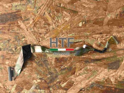 cavo-connettore-lcd-toshiba-satellite-p200
