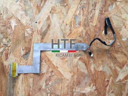 cavo-connettore-lcd-toshiba-satellite-pro-l10-dd0ew3lc009