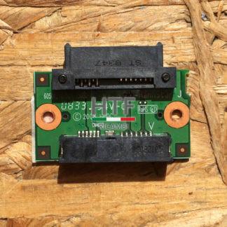 cavo connettore lettore cd-dvd_hp compaq 6735s_6050a2183501-150dd-a02