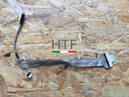 cavo-connettore-toshiba-satellite-m70-dc020005v00