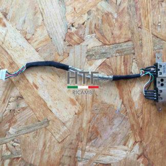 cavo-connettore-usb-toshiba-satellite-a300