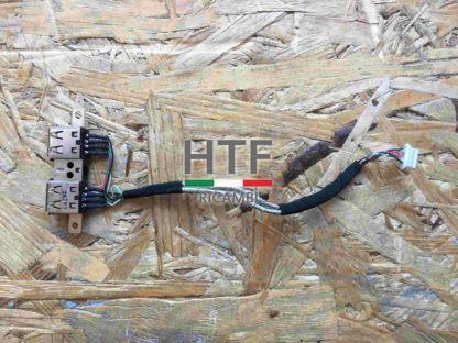 cavo-connettore-usb-toshiba-satellite-pro-a300