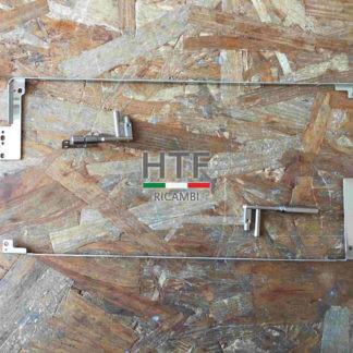 cerniere-asus-a6000-13-ncg10m110-1