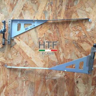 cerniere-toshiba-satellite-a300-fabl5004010-fabl5005010
