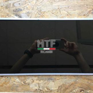 display-lcd-acer-aspire-e1-571-lp156wh4-tja1