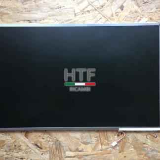 display lcd_hp compaq 6735s_ltn154at07-002