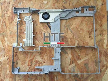 gruppo-termico-apple-ibook-g4-gc054509VH-8A-back