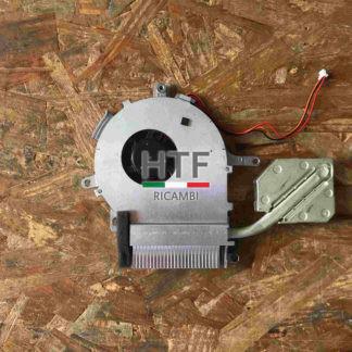 gruppo-termico-toshiba-satellite-p200-gdm610000036