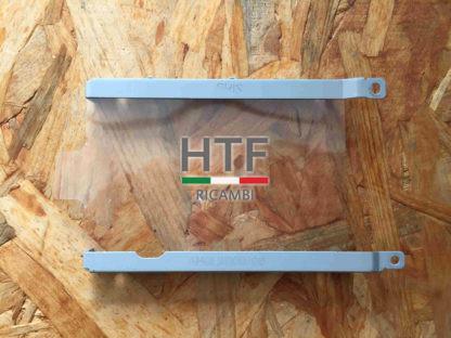 hard-disk-bracket-acer-aspire-e1-571-am0h1000100