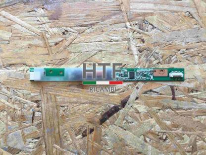 inverter-acer-aspire-5100-t621249.00-lf