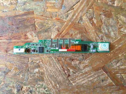 inverter-asus-08g25wf1010q