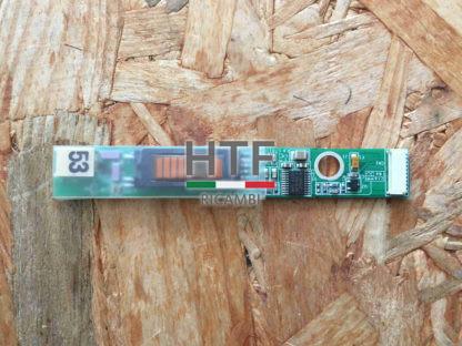 inverter-asus-a6000-c7r11r8c22