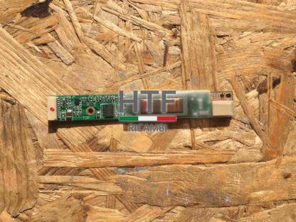 inverter-asus-x50vl-njgin1000-a01