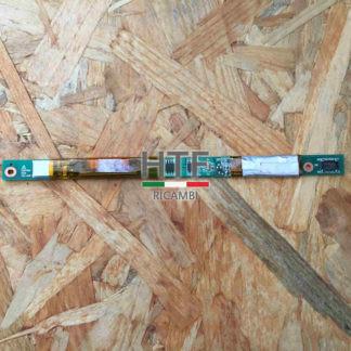 inverter-samsung-q45-316805600005-r0d