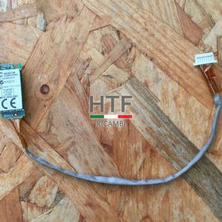 scheda-bluetooth-samsung-q45-bcm92045nmd-95