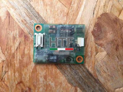 scheda-modem-acer-aspire-7520g-t60m955.00 lf