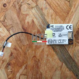 scheda-modem-asus-z53-b93m1015-f