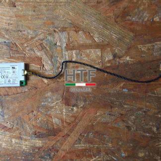 scheda-modem-enface-quanta-kn1-md560mmi