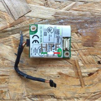 scheda modem_gateway mt3705_83-500075-000g