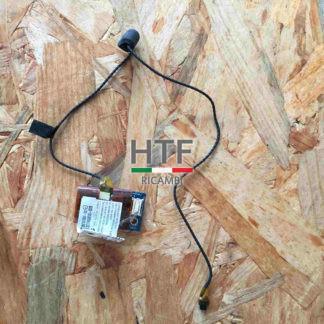 scheda-modem-toshiba-satellite-a300-33te1ma0010-b3b