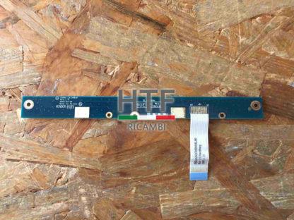 scheda-pulsanti-toshiba-satellite-a200-22f-nbx00004l00
