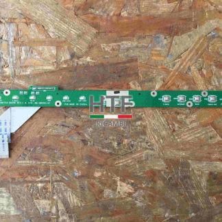 scheda-pulsantiera-asus-z7100-08-20rv01147