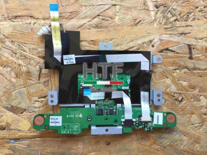 scheda-touchpad-toshiba-satellite-pro-a300-v000120420-v000121840