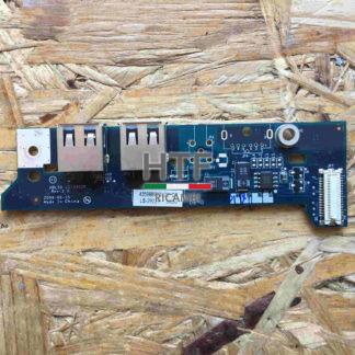 scheda-usb-acer-aspire-5100-ls-2922p
