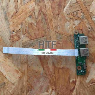 scheda-usb-toshiba-satellite-a100-V000060520