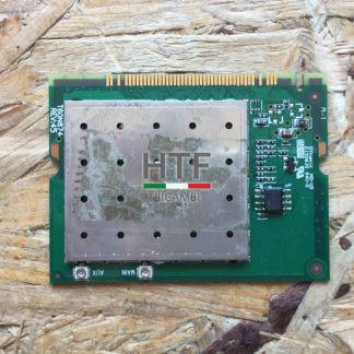 scheda-wifi-acer-aspire-5100-ppd-ar5bmb5