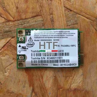 scheda-wifi-toshiba-satellite-a100-pa3489u-1mpc