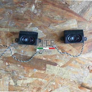 speaker-asus-a6000