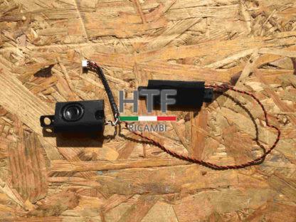 speaker-asus-x5ovl