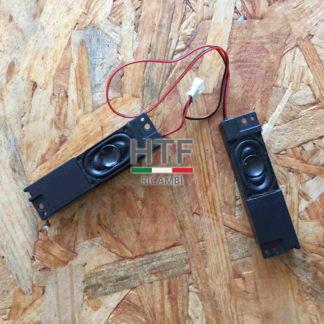 speaker-asus-z8100