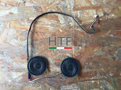 speaker-fujitsu-amilo-7830