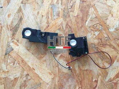 speaker-toshiba-satellite-a300-6039b0019601