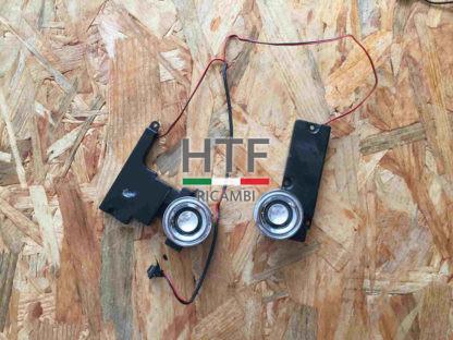 speaker-toshiba-satellite-a300-dn700018001