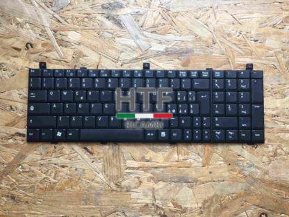tastiera-acer-aspire-1800-pk13cq601d0