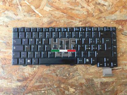 tastiera-asus-a2500h-k991162b1