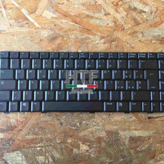 tastiera-asus-k020662j1