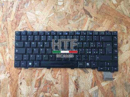tastiera-asus-ls800-04-n7f1kity1