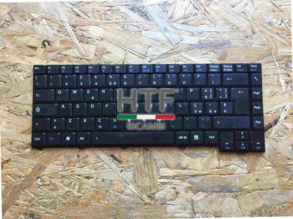 tastiera-asus-z53s-04gni11kit40