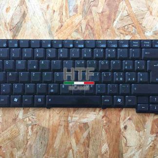 tastiera-asus-z8100-04gn9v1kity2