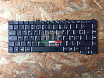 tastiera-enface-quanta-kn1-aekn1sti110