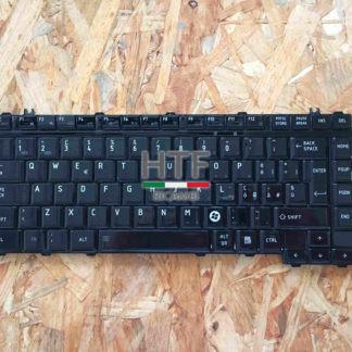 tastiera-toshiba-satellite-a300-v000121280